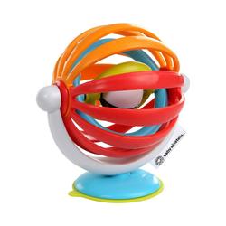 Kids II Spiel, Baby Einstein Hochstuhlspielzeug Sticky Spinner