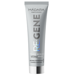 MÁDARA Re:Gene Liftingmaske 60 ml