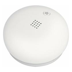 Telekom Telekom Smart Home Rauchmelder