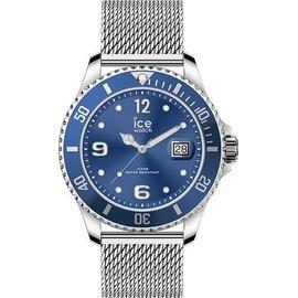 ICE-Watch Ice Steel Milanaise 44 mm 017667