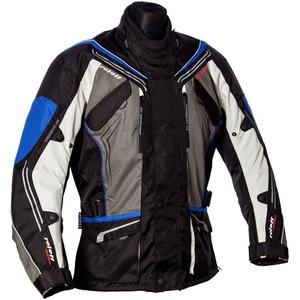 roleff Motorradjacke Jacke Turin XXL