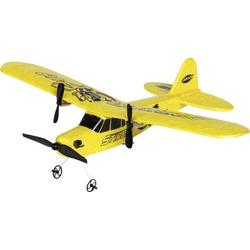 Carson RC Sport Stinger 340 RC Einsteiger Modellflugzeug RtF 340mm