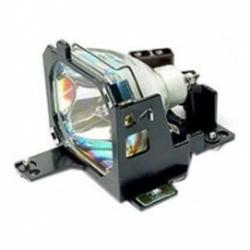 Mitsubishi Electric VLT-XD50LP Beamer Ersatzlampe Passend für Marke (Beamer): Mitsubishi