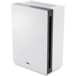 Ideal AP60 Pro Luftreiniger 70m² Weiß