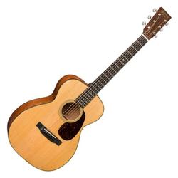 Martin Guitars 0-18