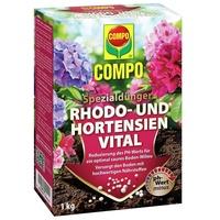 Compo Rhodo-Hortensien Vital 1 kg