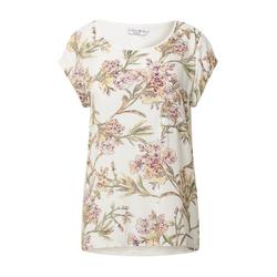 ZABAIONE T-Shirt Ida (1-tlg) XL