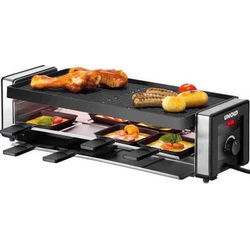 Unold Raclette 48735