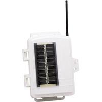 Davis Instruments Wi-fi Repeater Solar (DAV-7627EU)