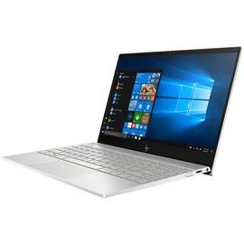 HP ENVY 13-ad140ng (2PS25EA)