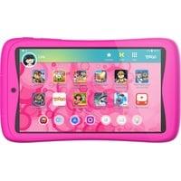 Kurio Tab Connect Toggo 7,0 Wi-Fi 16 GB pink