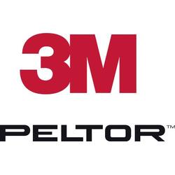 3M Peltor MT7H79B Kommunikations-Headset 1St.