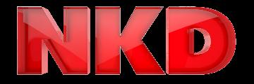 nkd.com