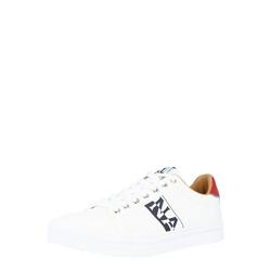Napapijri Sneaker 42