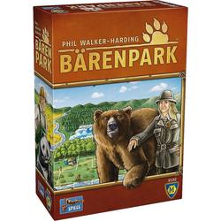 ASS Spiel, Bärenpark