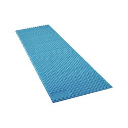 Thermarest - Z Lite SOL Blue-Silver - Isomatten