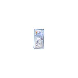 NENEDENT Baby Erstes Zähnchen Zahnpasta + Fingerling 15 ml