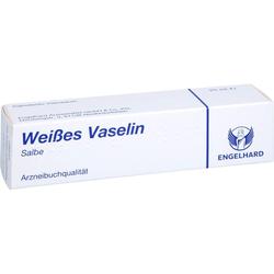 WEISSES VASELIN 25 ml
