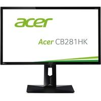 """Acer CB281HK 28"""""""