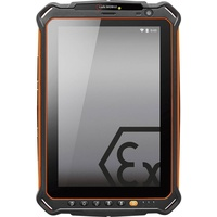 i safe MOBILE IS910.1 8.0 32GB Wi-Fi + LTE schwarz