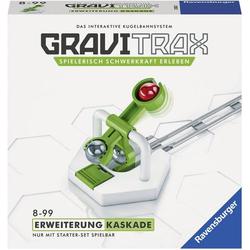 Ravensburger Kaskade - Ergänzung zu GraviTrax Kaskade 27612
