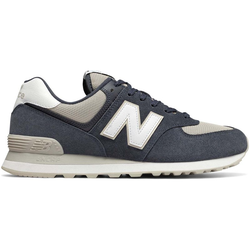 Schuhe NEW BALANCE - New Balance Ml574Esq (ESQ)