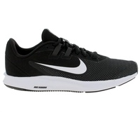 Nike Downshifter 9 W black/anthracite/cool grey/white 40,5