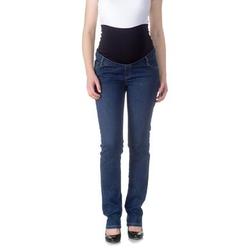 bellybutton Umstandshose Jeans MAYA