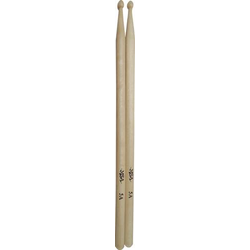 MSA Musikinstrumente DS 5A Drum-Sticks Ahorn