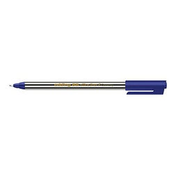 edding 88 Office F Fineliner blau 0,6 mm