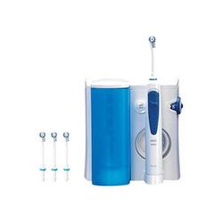 Oral-B Professional Care OxyJet MD20 Munddusche