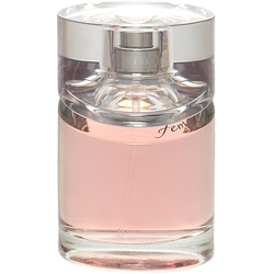 Boss Eau de Parfum Femme