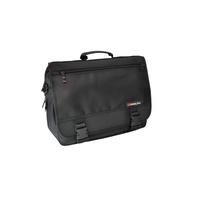 Monolith Masters Laptop Briefcase Notebooktasche Aktenkoffer Schwarz