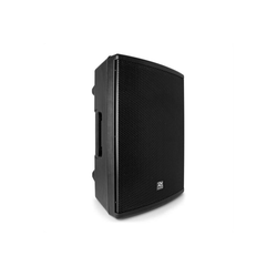 Power Dynamics PD412P Passiv-Lautsprecher 1.200W Peak 12