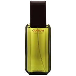 Quorum Eau de Toilette Spray 100ml