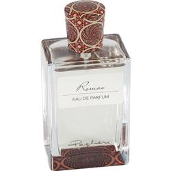 Paglieri 1876 Eau de Parfum Spray