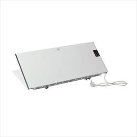 Denner-Edition Wandpaneelheizer inkl. LED 1000 W