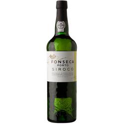 Siroco Extra Dry Port - Fonseca - Portwein