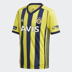 Fenerbahçe 20/21 Heimtrikot