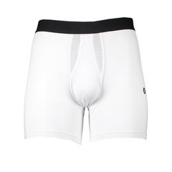 Stance Boxershorts Staple 6inch 2 Pack Boxershort weiß 10 (XL)
