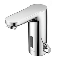 SCHELL Celis E HD-M Sensor-Armatur (012290699)