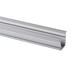 Kanlux Aluminiumprofil PROFILO I