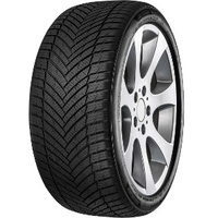 Continental AllSeasonContact M+S 215/50 R18 92V