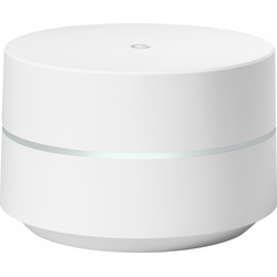 Google Home Wifi (Einzelpack) WLAN-Router