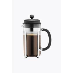 Bodum Caffettiera Kaffeebereiter 1l