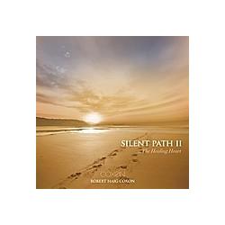 Silent Path 2