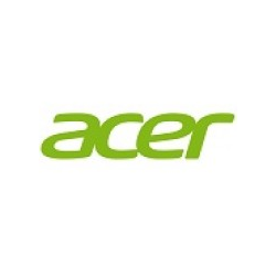 Acer LCD PANEL 15,6IN FHD NGL IPS Display (KL.15608.043)