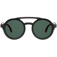 Carrera 5046/S 807/QT black / green