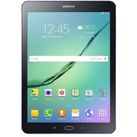 Samsung Galaxy Tab S2 9,7 (2016)