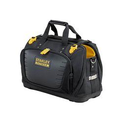 STANLEY FATMAX™ Werkzeugtasche